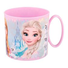 Disney Frozen 265ml Microwave Mug