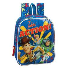 Disney Toy Story 4 Junior Backpack