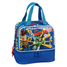Disney Toy Story 4 Insulated Oval Lunch Bag