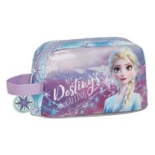 Disney Frozen 2 Destiny Calling Toiletry Bag