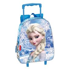 Disney Frozen Elsa Trolley Backpack