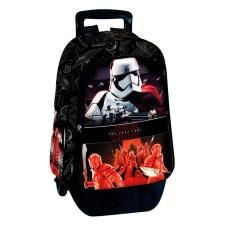 Star Wars The Last Jedi Removable Trolley Backpack