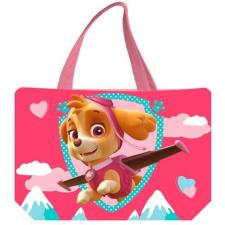 Paw Patrol Skye Beach Bag