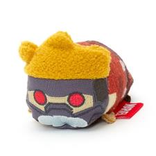 Marvel Guardians Of The Galaxy Star Lord Tsum Tsum