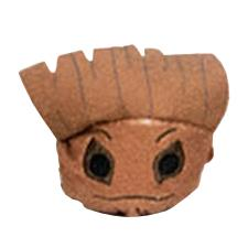 Marvel Guardians Of The Galaxy Groot Tsum Tsum