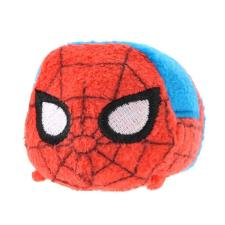 Marvel Avengers Spiderman Tsum Tsum