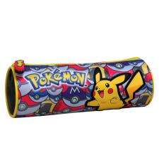 Pokemon Round Pencil Case