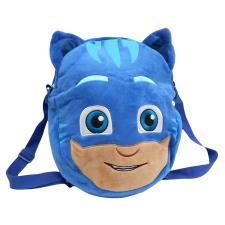 PJ Masks Catboy Plush Head Backpack