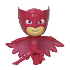 PJ Masks Owlette Figure Pencil Topper