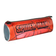 Spiderman Round Pencil Case