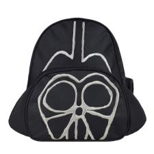 Star Wars Darth Vader Junior Backpack