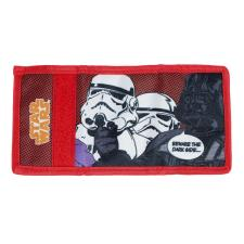 Star Wars Red Wallet