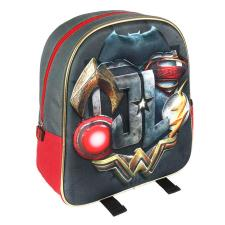 DC Comics Justice League Junior Backpack