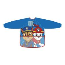 Paw Patrol Long Sleeved Kids Apron