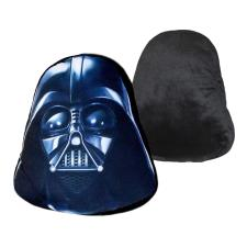 Star Wars Darth Vader Shaped Cushion