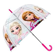 Disney Frozen Dome Umbrella