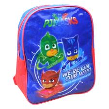 PJ Masks Junior Backpack