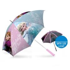 Disney Frozen Umbrella With LED Lights