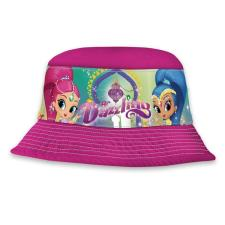 Shimmer & Shine Summer Hat