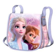 Disney Frozen 2 Time To Myself Small Shoulder Bag
