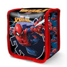 Marvel Spiderman Rectangular Insulated Lunch Bag