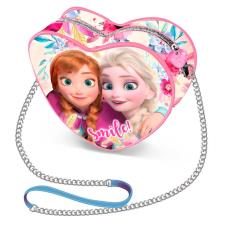 Disney Frozen Smile Heart Shaped Small Hand Bag