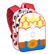 Disney Toy Story Jessie 3D Junior Backpack