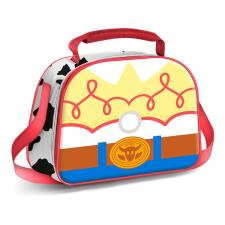 Disney Toy Story Jessie 3D Insulated Lunch Bag
