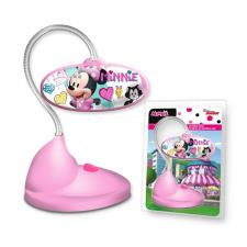 Minnie Mouse LED Lamp