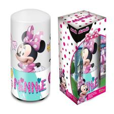 Minnie Mouse Night Stand Lamp