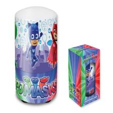PJ Masks Night Stand Lamp