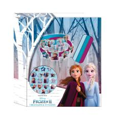 Disney Frozen 2 Create Your Own Bracelets Set