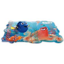 Finding Dory 3D Holographic Placemat