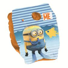 4274144a1361 Le Buddies Minions Messenger Despatch Bag (TMMINIONS001023 ...