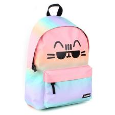 Pusheen In Sunglasses Multi-Coloured Backpack