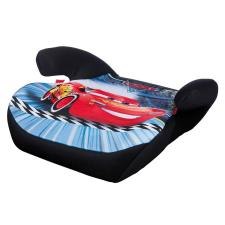 Disney Cars Travel Booster Seat