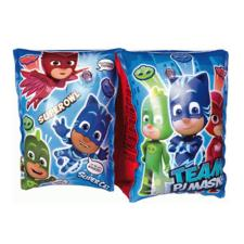 PJ Masks Inflatable Arm Bands