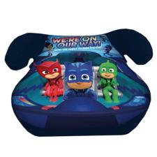 PJ Masks Travel Booster Seat