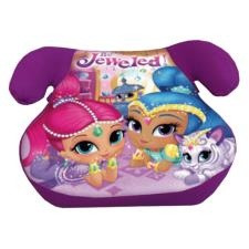 Shimmer & Shine Travel Booster Seat