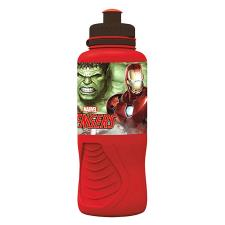 Marvel Avengers 400ml Sports Bottle