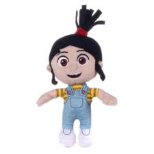 Agnes Despicable Me Small Soft Plush Toy