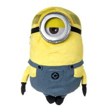 Minion Mel Minions Plush Backpack