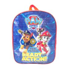Paw Patrol Ready For Action Junior Backpack