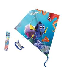 Disney Finding Dory Kite