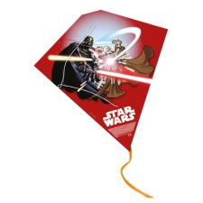 Star Wars Darth Vader Kite