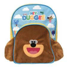 Hey Duggee Arch Backpack