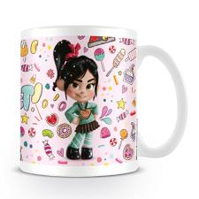 Wreck-It Ralph Von Sweet Boxed Mug