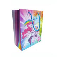 Medium My Little Pony Gift Bag