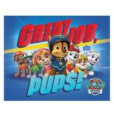 Paw Patrol Great Job Pups Poster