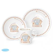 Personalised Tiny Tatty Teddy Me to You Bear Breakfast Set
